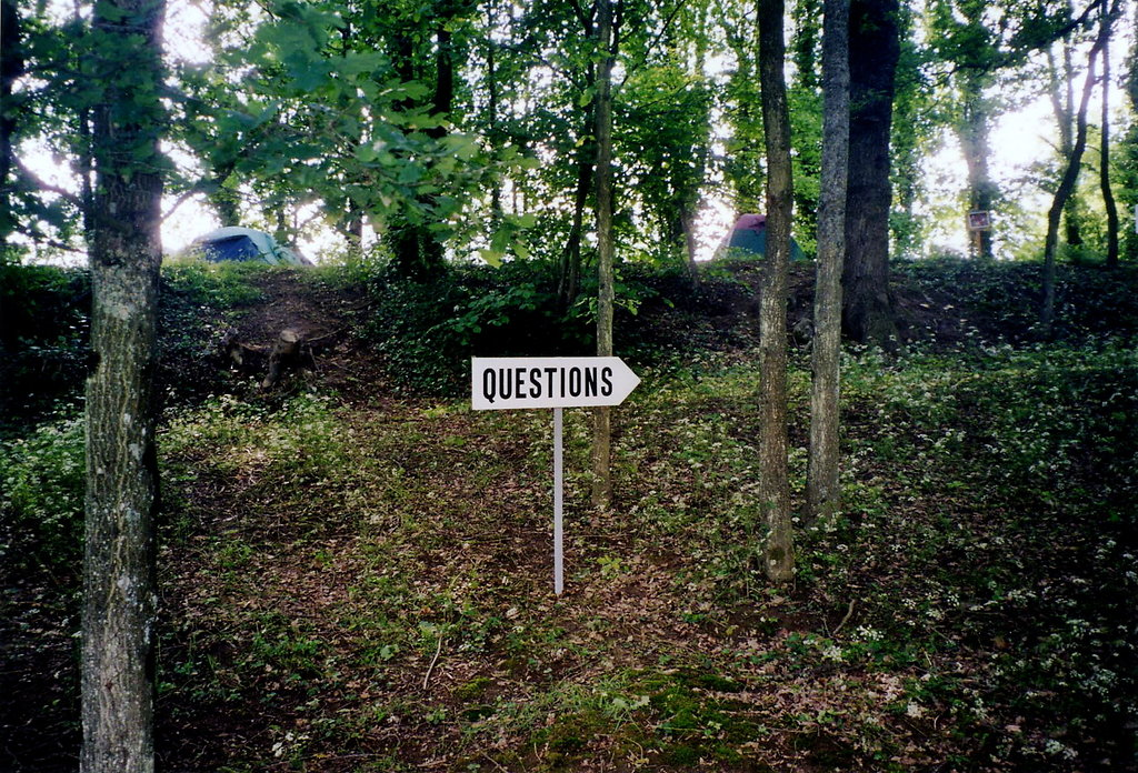 32-QUESTREPONSES-02.jpg