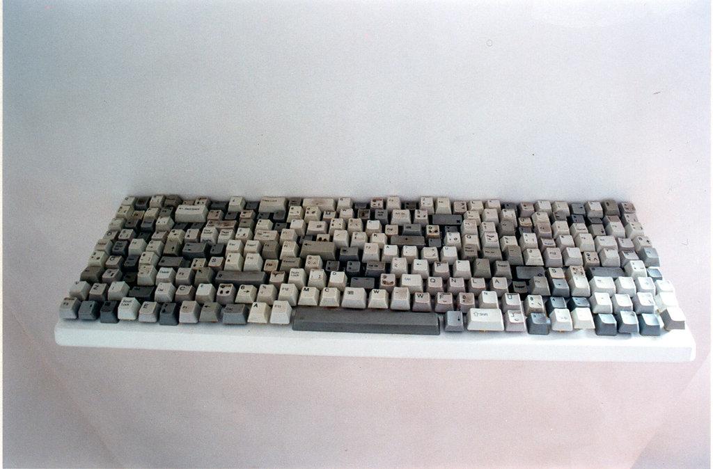19-clavier.jpg